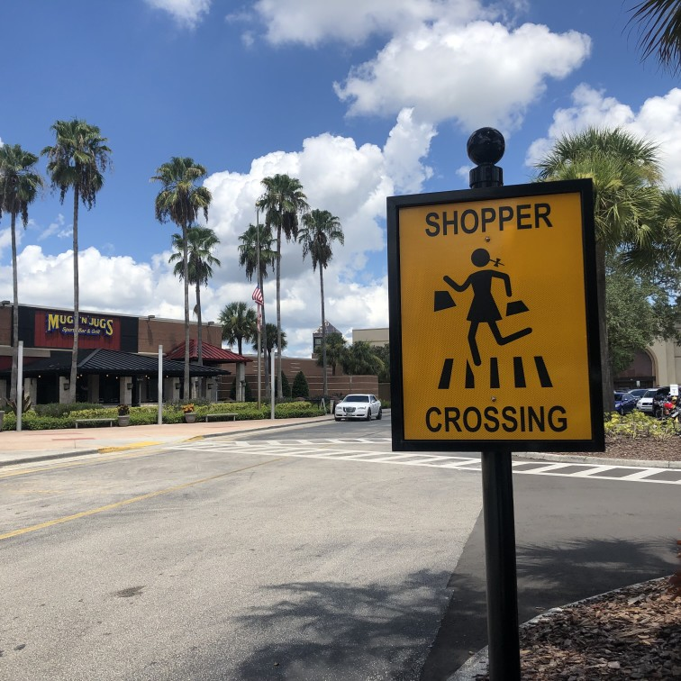 shopper-crossing-sign-pedestrian-sign-mall-sign-funny-sign-crosswalk_t20_Yw4yQO.jpg