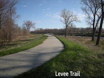Westside levee trail.jpg